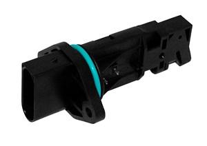 Reservdel:Mercedes Vaneo Sensor, insugslufttemperatur