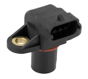 Reservdel:Mercedes Slk 230 Sensor, kamaxelgivare