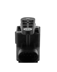 Reservdel:Mercedes C 180 Sensor, Xenonljus (lysviddsreglering), Bakaxel, Framaxel