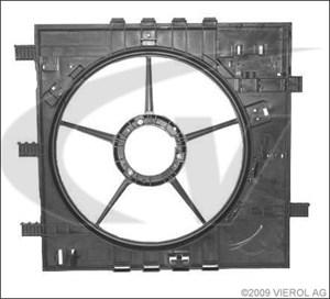 Udluftning, ventilator