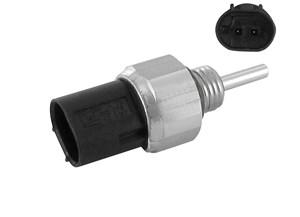 Reservdel:Mercedes C 240 Sensor, innertemperatur