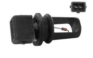 Reservdel:Opel Vectra Sensor, insugslufttemperatur