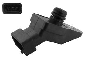 Reservdel:Opel Zafira Sensor, laddtryck