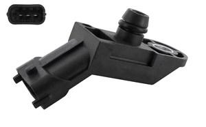Reservdel:Fiat 500 Sensor, laddtryck, Insugsgrenrör
