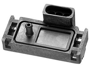 Reservdel:Opel Combo Lufttryckssensor, körhöjdsanpassning