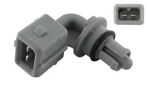 Reservdel:Citroen Bx Sensor, insugslufttemperatur