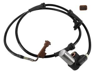Sensor, hjulturtall, Framaksel venstre