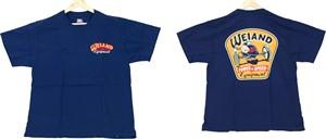 Bildel: T-shirt, Universal