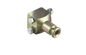 ADAPTER D317/D335-TX806