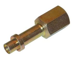 ADAPTER C0230/SH8050