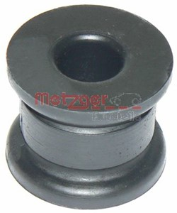/'SET OF 4 Mercedes W124 R129 300E 300Ce Sway Bar Bushing Front Outer 1243234985/'