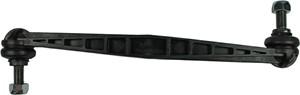 Stang, stabilisator, Framaksel høyre, Framaksel venstre