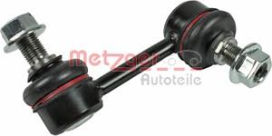 Rod/Strut, stabiliser, Rear axle right