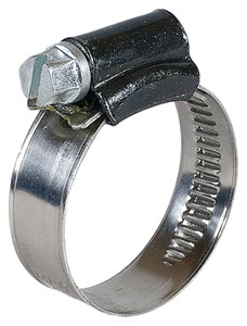 Hose Clamp, Universal