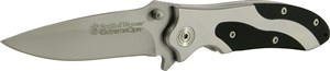 Smith & Wesson Kniv, Universal