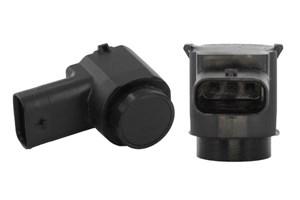 Reservdel:Audi A5 Sensor, parkeringshjälp, Bak, Fram, Inre, Yttre, Sidoinstallation