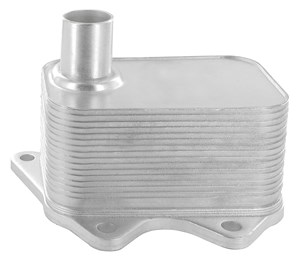 Reservdel:Audi A5 Oljekylare, motor