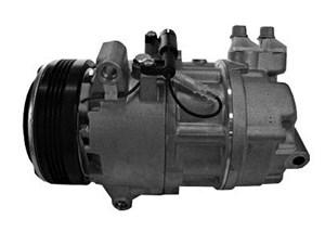 Reservdel:Bmw 330 Kompressor, klimatanläggning