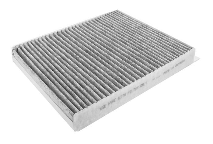filter interior air car parts accessories online 63043. Black Bedroom Furniture Sets. Home Design Ideas