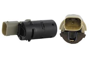 Reservdel:Bmw X5 Sensor, parkeringshjälp, Bak, Fram, Inre, Fram eller bak