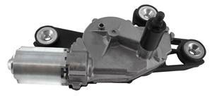 Reservdel:Ford Mondeo Torkarmotor, Bak