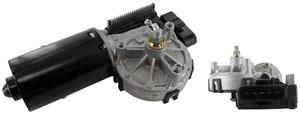 Reservdel:Ford Galaxy Torkarmotor, Fram