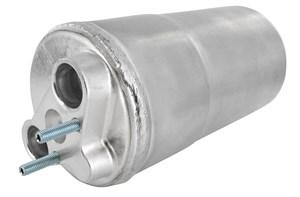 Reservdel:Opel Vivaro Torkfilter