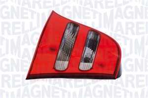 Combination Rearlight, Right