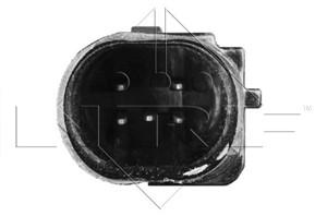 EGR-moduli (pakokaasukierrätys)