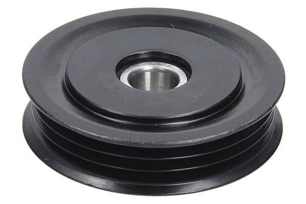 Toyota 16630-21020 Drive Belt Idler Pulley