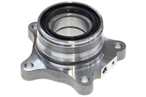 Online Automotive OLAWBK8233 Rear Wheel Bearing