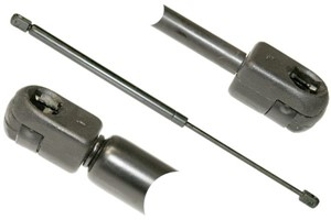Gas Spring, boot