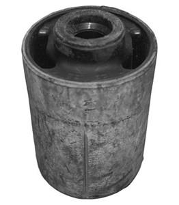 Lagring, bærebru, Bakaksel, Høyre eller venstre, Nede
