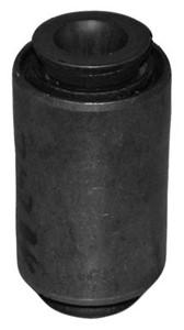 Lagring, bærebru, Bakaksel, Høyre eller venstre