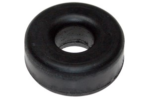 Supporting Ring, suspension strut bearing, Front