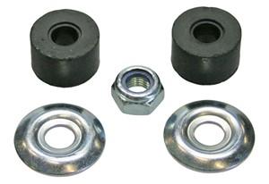 Reparasjonssett, stabilisator koplingsstang, Framaksel, Høyre eller venstre