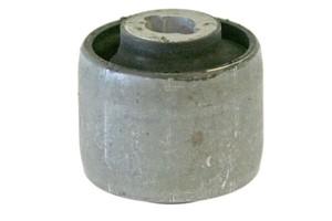 Lagring, bærebru, Bak, Framaksel, Høyre eller venstre