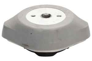 Mounting, automatic transmission, Left or right