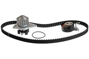 Water Pump & Timing Belt Kit