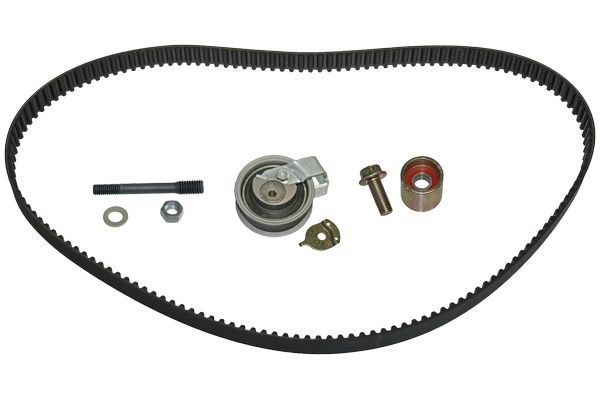 timing belt kit - audi seat skoda vw