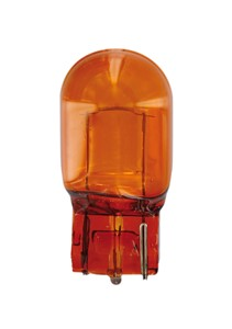 Pære, blinklys, Bag, Foran, Foran eller bagved, Sideinstallation