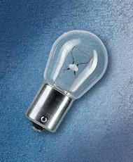 Glødelampe, tåkelys bak, Bak, Foran, Foran eller bak, Nede, Sideinstallasjon, Øvre