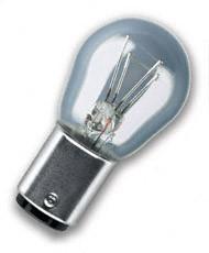 Glödlampa, blinker, Bak, Fram, Nedre, Stötfångare