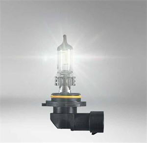 Glödlampa, svänghjälpsstrålkastare