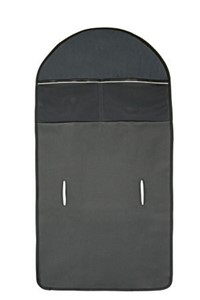Prylficka-sparkskydd, Universal