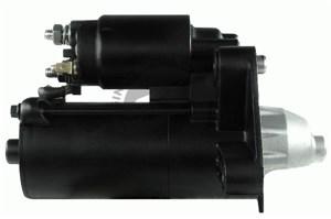 Reservdel:Volvo C30 Startmotor