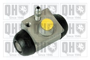 Hjul bremsesylinder, Bak, Bakaksel, Bak, høyre eller venstre