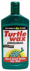 Turtle Wax Original, Universal