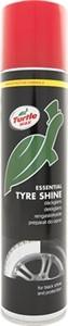 Tyre Shine Däckglans spray 400 ml, Universal