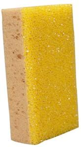 Combi sponge, Universal